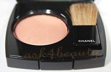 Chanel Joues Contraste Powder Blush (80 Jersey) 0.21oz/6g New In Box
