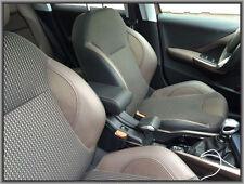 car & truck interior consoles & parts for peugeot | ebay