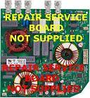 Repair Service: EGO 75.470.637 Filter circuit board large Kenmore Frigidaire photo