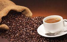 100 g Milde Mélange milder Geschmack ganze Kaffeebohnen Testpackung