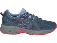 ASICS Women's GEL-Venture 6 Trail Running Shoes 1012A504