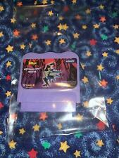 Vtech V.Smile BATMAN Gotham City Rescue Game Cartridge