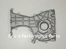 Nissan 13500-1N501 OEM N1 Oil Pump Front Cover for SR16VE SR20VE P11 P12 N15
