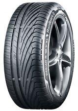 Neumáticos turismos Uniroyal para coches