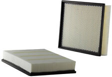 Air Filter-Heavy Duty FEDERATED FILTERS PA5315F