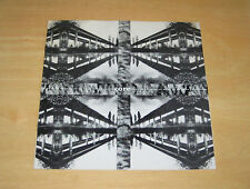 Core - Chants Of Race & Emptiness CD cranioclast zoviet france nurse with wound