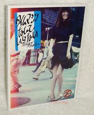 AKB48 Atsuko Maeda Time Machine Nante Iranai 2013 Taiwan CD+DVD (Type B)