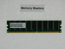 MEM3800-512D 512MB DRAM Memory for Cisco 3800