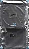 MUSE ABSOLUTION CD ALBUM PROMO BAG SLEEVE neuf new neu