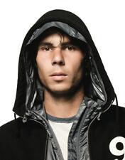 Rafael Nadal UNSIGNED photo - K6154 - SEXY!!!!!! - NEW IMAGE!!!!