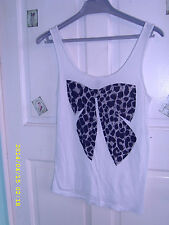 H&M Scoop Neck Other Stretch Tops & Shirts for Women