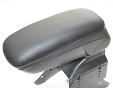 Armrest Centre Console for PEUGEOT 206 207 306 307 406 407 309 NEW LeatherCONSOL