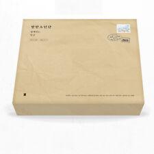 BTS 2018 Season'S Greeting : DVD 7PostCard 7 ID Photo Pre-Order Benefit ShopGift