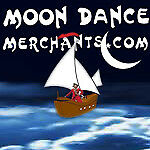 Moon Dance Merchants