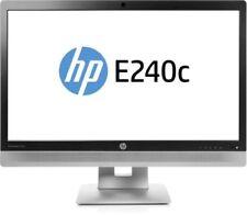 Écrans, projecteurs et accessoires d'ordinateur HP