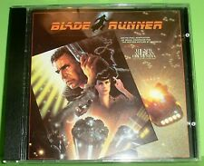 Blade Runner - The New American Orchestra (CD)