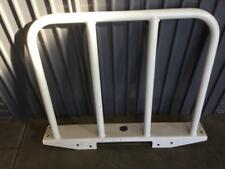 Western Star Grille Guard 67301-3426A