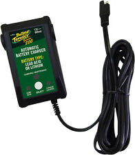 Battery Tender Battery Tender Junior Selectable Charger 022-0199-DL-WH