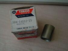 Cables de encendido Yamaha para motos