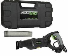 DUAL SAW RS 1000 Reciprocating Saw