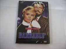 BARBABLU' - DVD SIGILLATO - RICHARD BURTON - RAQUEL WELCH - VIRNA LISI