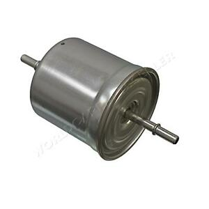 Fuel Filter For VOLVO S60 I V70 II Xc90 30636704
