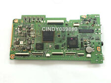 Original Motherboard Main Board MCU PCB Replacement For Nikon D3300 Camera