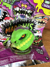 MadBalls SERIES 2 Mix Ups SKULL FACE Blind Bag Mini Mad Ball TOY Collect ALL 13