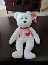 Valentino Beanie Baby Rare, great condition, red tag 1994 with errors