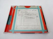Grateful Dead Documentary Bonus Disc CD Golden Road Box Set 2-CD 1968 4/3/1969