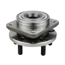 OE New Front Wheel Hub Bearing Assembly Left/Right for Chrysler Dodge Plymouth
