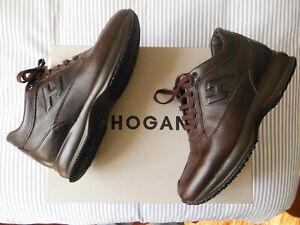 Scarpe casual da uomo Hogan pelle | Acquisti Online su eBay