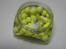 Sonubaits Ian Russell Original Pop Ups 12 / 15mm ALL FLAVOURS Fishing tackle