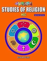 SPOTLIGHT HSC Studies of Religion  (NSW HSC Studies of Religion  syllabus)