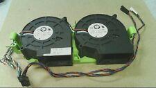Sun Fire X2200 M2 Fan Assembly 371-2096-01 DC12V 2.75A B9733B12UP-A