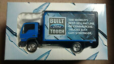 Eligor 1/43 Die Cast 2006 Ford LCF Truck Ford Licensed Product New In Box