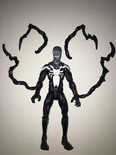 """Marvel Legends Superior VenomRhino BAF Wave Series 6"""" Action Figure"""
