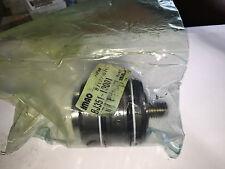 New listing Imao Bj351 10001 Work Cylinder