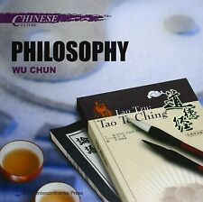 Chinese Culture: Philosophy - 451