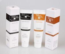 (1+1) Purebess School Gel Snail Cream + Multi-4 Syn-Ake Cream Free Shipping
