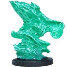 Water Elemental - Elemental Evil #20 D&D Miniature