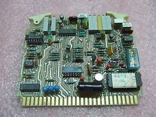 Wiltron 660-D-8008 Circuit Card Assembly