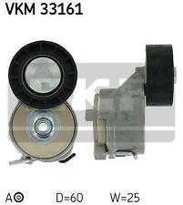 BELT TENSIONER SKF VKM 33161
