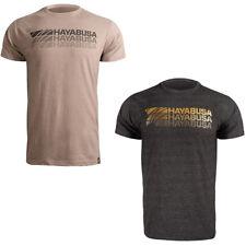 Hayabusa Triple Threat T-Shirt