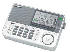 Sangean Tragbar/Tischplatte Radios