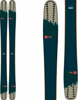 Rossignol Soul 7 HD Herren Ski 172 cm Grün