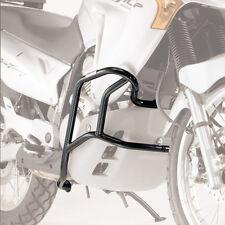 Paramotore GIVI TN366 Honda XL 650V Transalp 2000 2001 2002 2003 2004 2005 2006