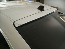 PERFECT FIT ABS REAR ROOF DECK SPOILER WING - BMW E46 325CI 328CI 330CI M3 COUPE