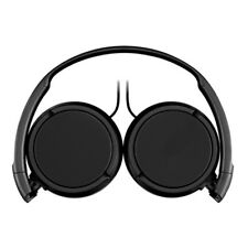 DJ Headphone Studio Entry-level Monitor Earphone For Sony MDR-ZX110