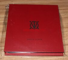 TVXQ! TVXQ OFFICIAL GOODS MAX CHANGMIN PHOTO ALBUM + 10 PHOTO SET NEW